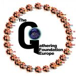 Profielfoto van The Gathering Foundation Europe